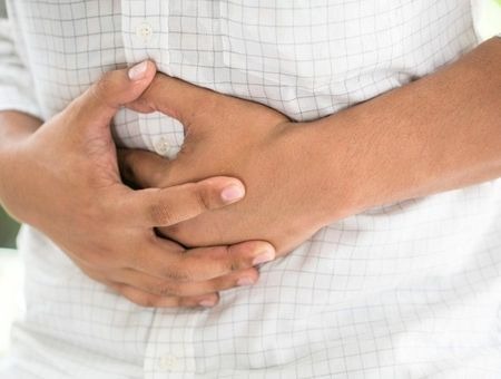 L'ulcère du duodénum : symptômes, diagnostic et traitement