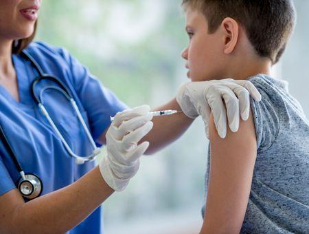 Centres de vaccination agréés dans le Sud-Ouest