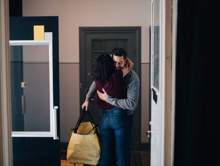 On ne veut pas vivre ensemble : qu'est-ce que cela veut dire de notre couple ?