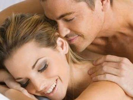 La sodomie : la fin d'un tabou ?