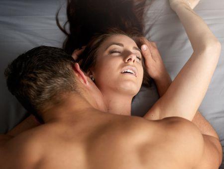 Témoignages : ils/ elles racontent leur meilleur orgasme