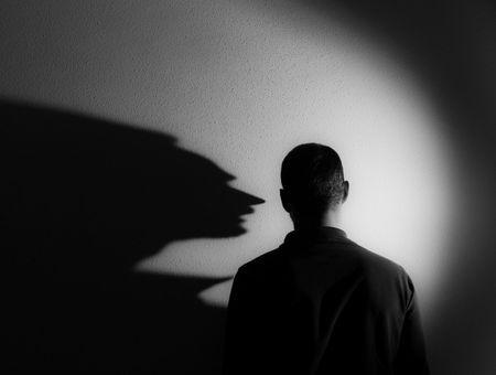 Perversions sexuelles : comment les gérer dans le couple ?