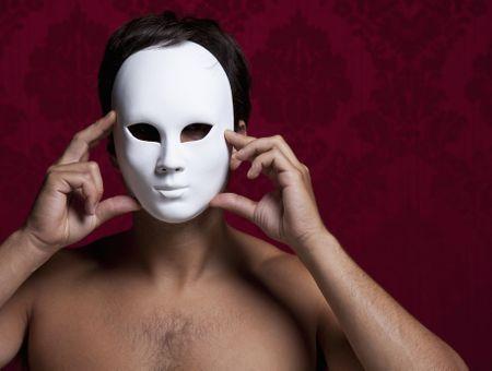 Pervers sexuel : comment le reconnaître ?