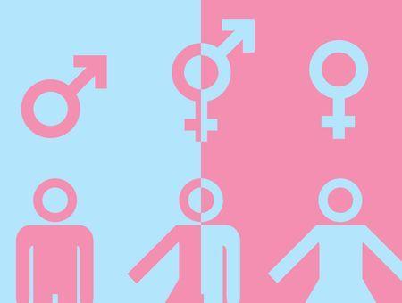 Transsexualité : Contacts et associations utiles