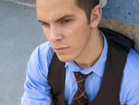 Des jeunes en souffrance face à l'homophobie