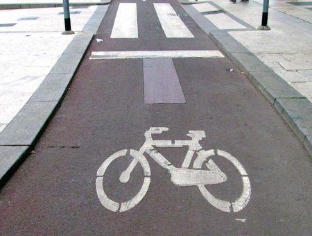 Un plan de 20 millions d'euros pour promouvoir le vélo