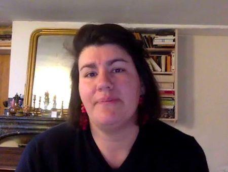 #JeSuisMaltraitante : le cri d'alerte d'une sage-femme