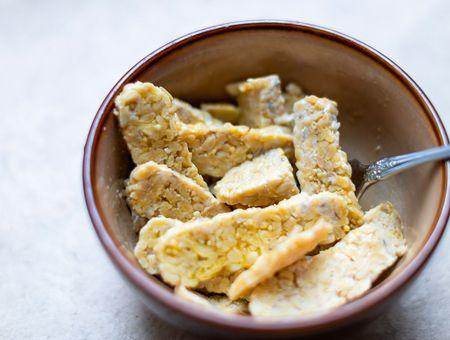 8 aliments fermentés bons pour la santé