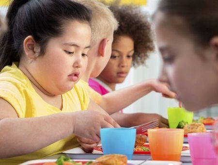 Pourquoi parler d'épidémie d'obésité infantile en France ?