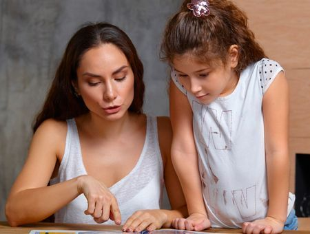 Pourquoi est-il important de fixer des limites aux enfants ?