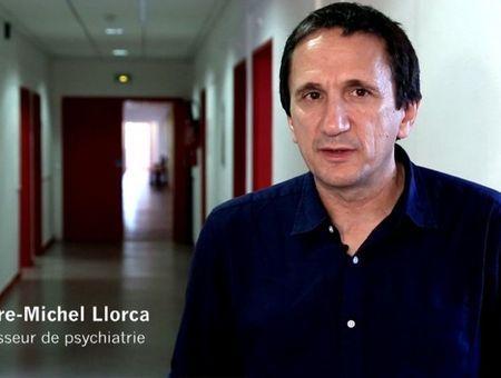 Mieux traiter les maladies mentales