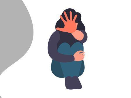 Journée contre les violences faites aux femmes : les chiffres de la honte