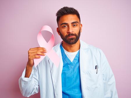 8 choses à savoir sur le cancer du sein