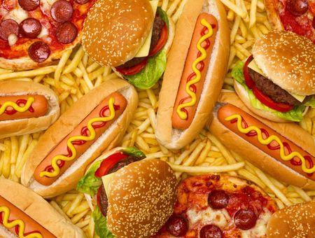 Les mauvais habitudes alimentaires favorisent les cancers de la prostate