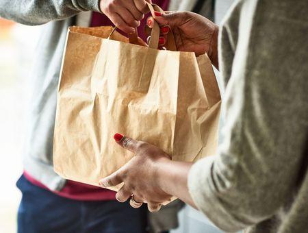 5 manières pour aider les autres pendant l'épidémie