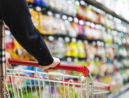 Comment faire ses courses sans prendre de risque ?