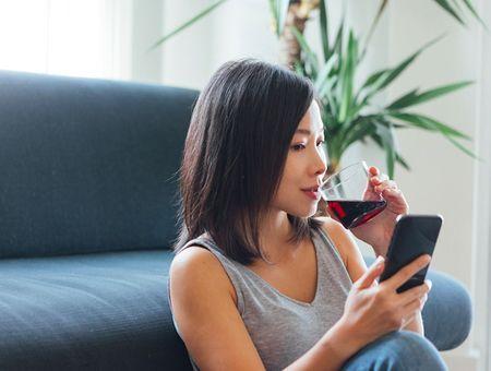 À quelle période de la vie l'alcool est-il le plus néfaste ?