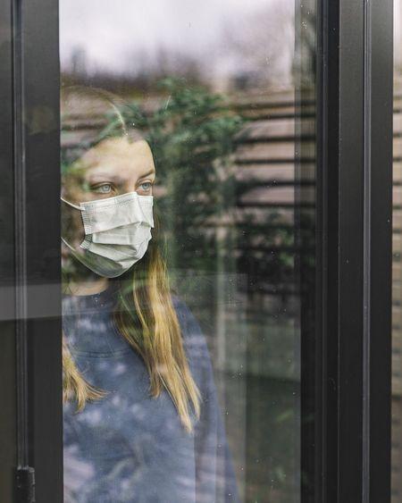 """Prise en charge en hôpital psychiatrique : """"Nos droits sont souvent bafoués"""""""