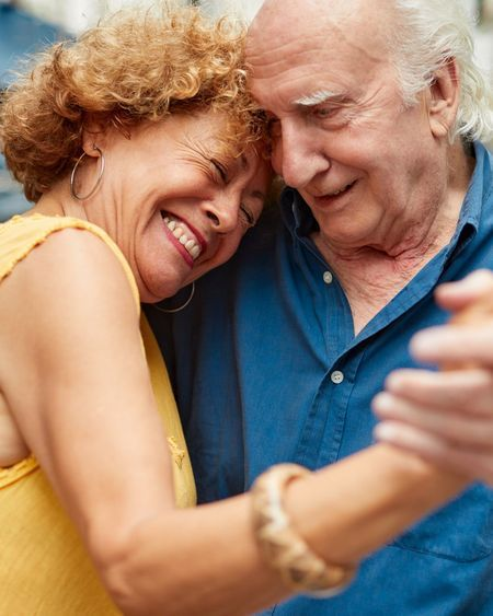 La danse, une source de bien-être et de bonheur à ne pas négliger