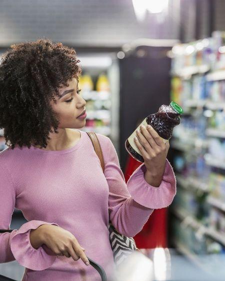 Le glutamate : quels risques pour la santé ?