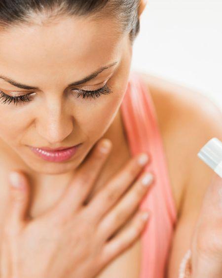 Asthme et Covid-19 : lancement d'une enquête nationale pour mieux connaître le ressenti des patients