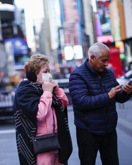 COVID-19 : Google, Facebook, Reddit veulent lutter contre la désinformation digitale