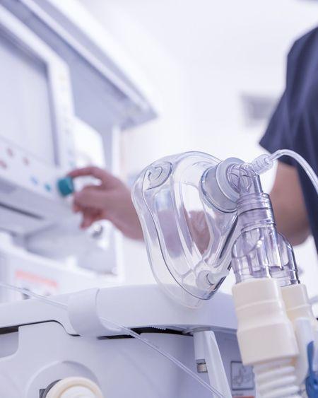 Les mesures de confinement instaurées en Italie auraient évité 200.000 hospitalisations en mars