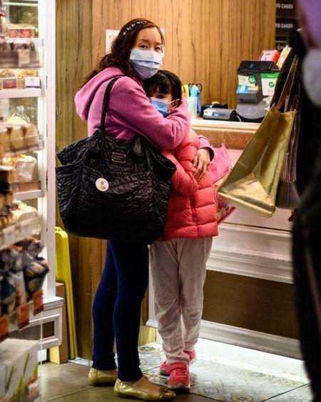 Virus : l'OMS met en garde contre des mesures de portée générale