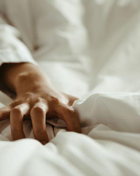 Orgasmes multiples : les secrets des femmes multi-orgasmiques