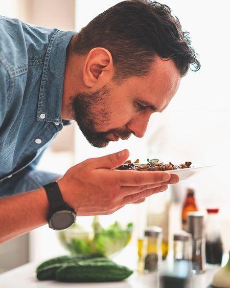 Le coronavirus peut provoquer une perte de l'odorat
