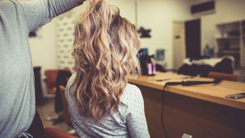 La coiffure qu'il vous faut