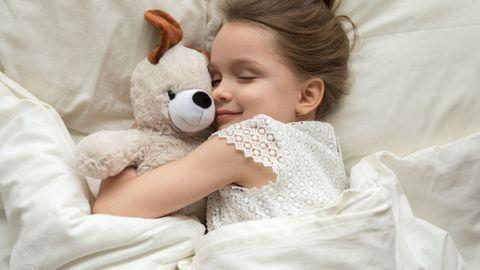 Quelles plantes pour améliorer les sommeil de mon enfant ?