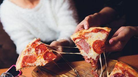 Quiz : ces régimes existent-ils vraiment ?