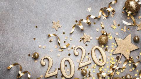 Allez-vous bien démarrer l'année ?