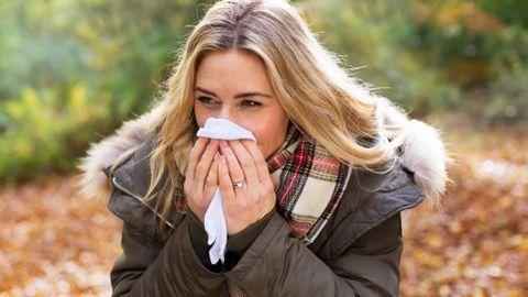 Je suis asthmatique. Comment savoir si je souffre aussi de rhinite allergique ?