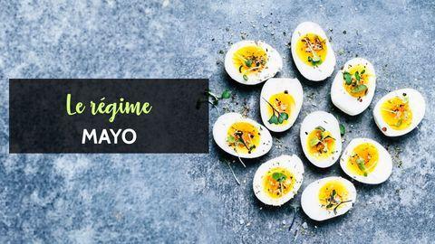 regime-mayo