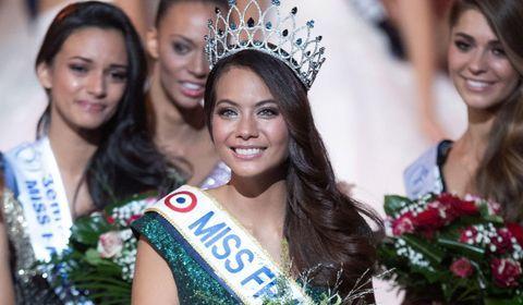 Test de culture générale Miss France 2019