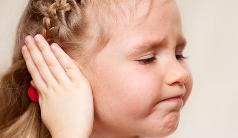 douleur-ORL-enfant