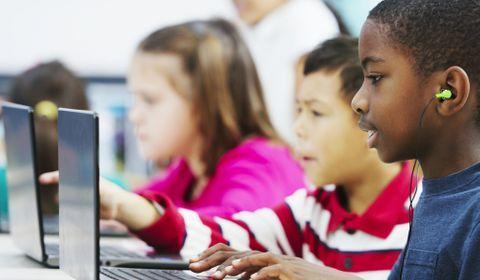 Comment aider les élèves à mieux apprendre à l'école ?