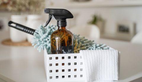 Le savon noir : astuces et utilisations