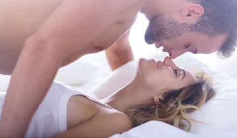 Sexualité du post partum