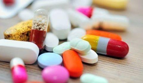 medicament à l'unité