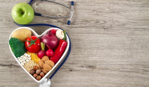 Cholestérol : que peut-on vraiment manger ?