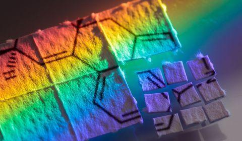 LSD : définition, effets et risques