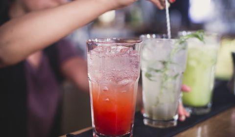 Les discothèques, bars de nuit et salles de danse doivent refermer leurs portes dans les régions espagnoles de La Rioja et de Murcie.