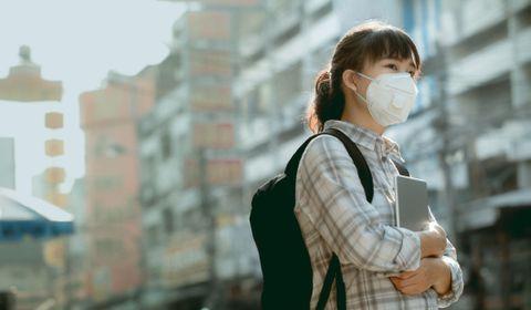 Coronavirus : que peuvent nous apprendre les mesures de confinement instaurées pendant la grippe espagnole ?