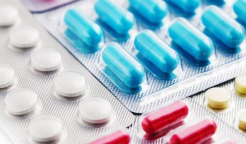 Médicaments antiémétiques : les effets secondaires