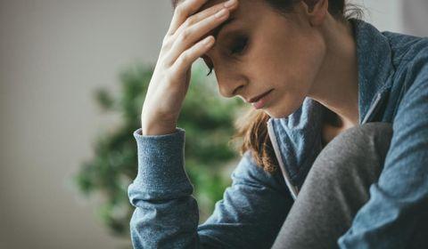 Symptômes de la sclérose en plaques