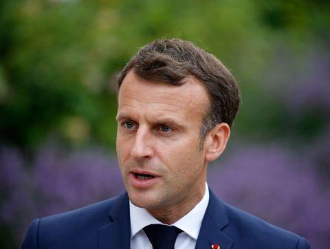 Vaccination obligatoire, restrictions par zone...ce que pourrait annoncer Emmanuel Macron dans son discours de ce soir