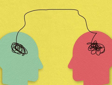 HPE : qu'est-ce que le haut potentiel émotionnel ?